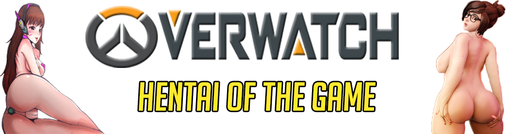 OverHentai